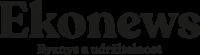 ekonews-logo_retina